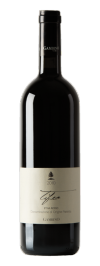 Tifeo Etna Rosso - Rotwein